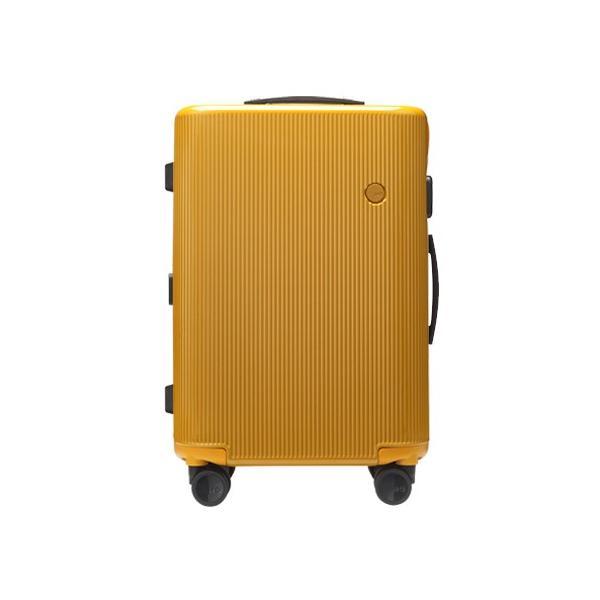 スーツケース 中型 Mサイズ 高品質ファスナータイプ キャリーバッグ キャリーケース|first-shop|26