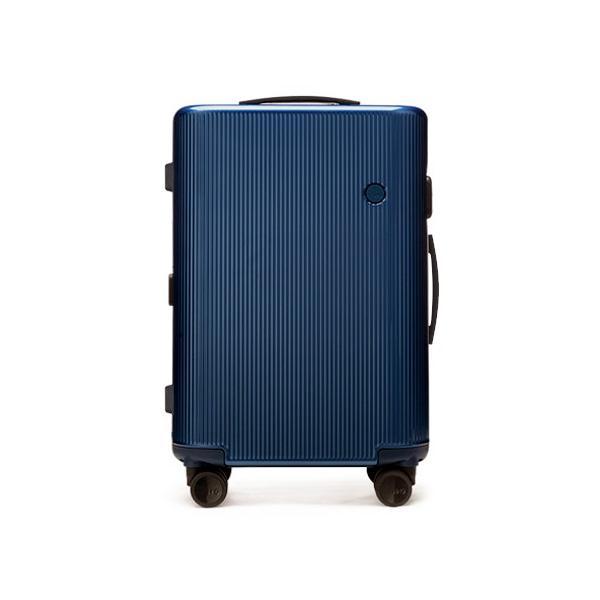 スーツケース 中型 Mサイズ 高品質ファスナータイプ キャリーバッグ キャリーケース|first-shop|27