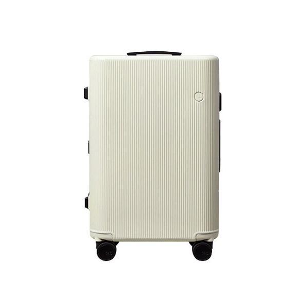 スーツケース 中型 Mサイズ 高品質ファスナータイプ キャリーバッグ キャリーケース|first-shop|31