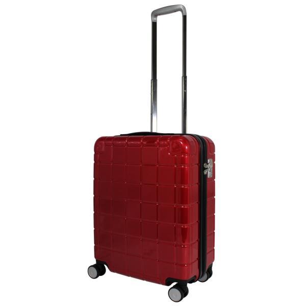 スーツケース スマホ充電機能搭載 USBコネクタ内蔵 機内持ち込み SSサイズ TSAロック キャリーケース キャリーバッグ キャリーバック|first-shop|18
