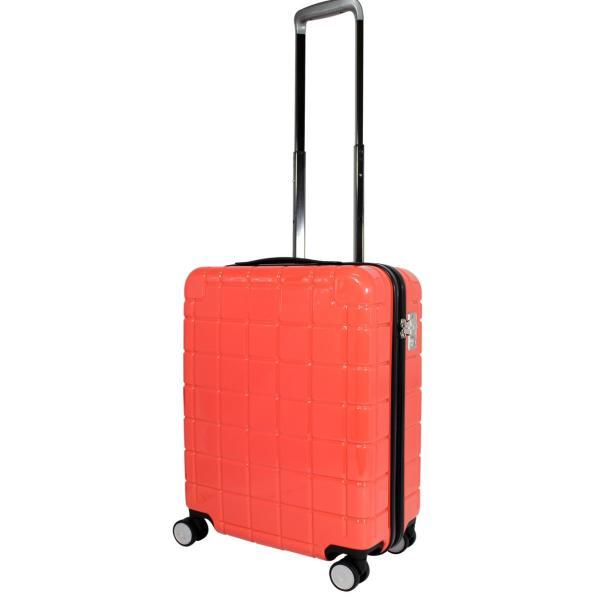 スーツケース スマホ充電機能搭載 USBコネクタ内蔵 機内持ち込み SSサイズ TSAロック キャリーケース キャリーバッグ キャリーバック|first-shop|20