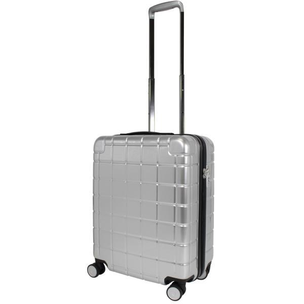 スーツケース スマホ充電機能搭載 USBコネクタ内蔵 機内持ち込み SSサイズ TSAロック キャリーケース キャリーバッグ キャリーバック|first-shop|17
