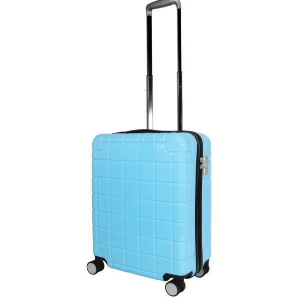 スーツケース スマホ充電機能搭載 USBコネクタ内蔵 機内持ち込み SSサイズ TSAロック キャリーケース キャリーバッグ キャリーバック|first-shop|21