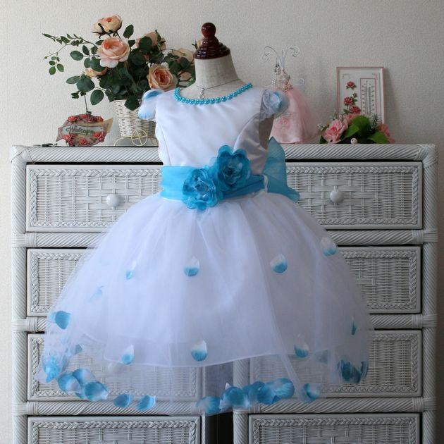 http://shopping.c.yimg.jp/lib/firstlady/8604.jpg