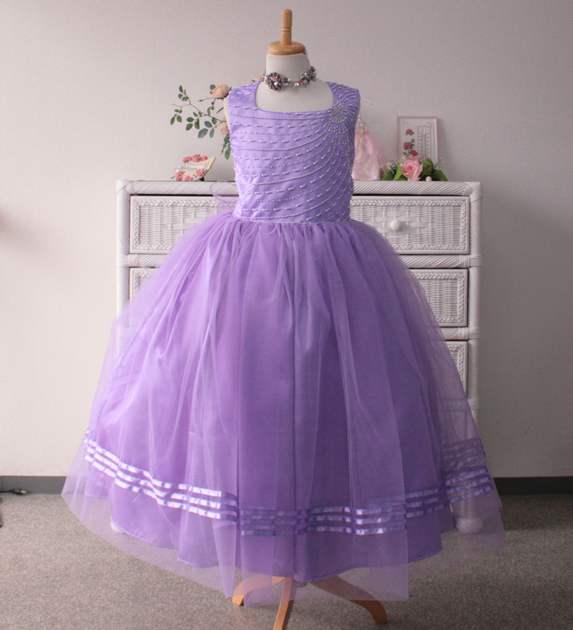 http://shopping.c.yimg.jp/lib/firstlady/8881.jpg