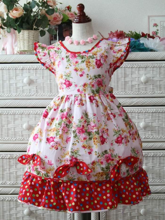 http://shopping.c.yimg.jp/lib/firstlady/_1552.jpg