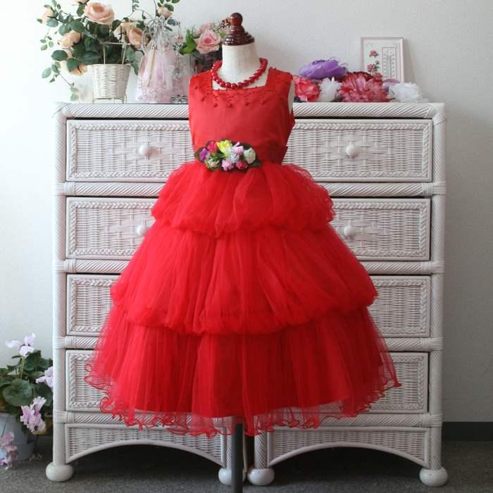 http://shopping.c.yimg.jp/lib/firstlady/_1593.jpg
