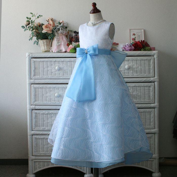 http://shopping.c.yimg.jp/lib/firstlady/_1708.jpg