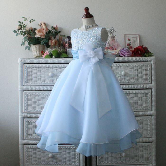 http://shopping.c.yimg.jp/lib/firstlady/_1712.jpg