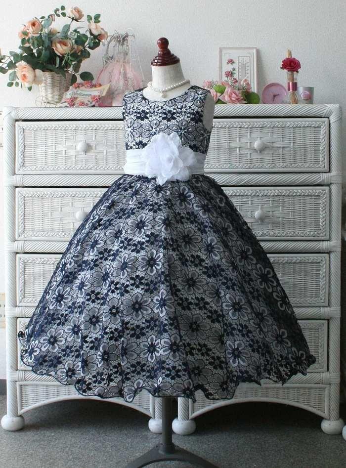 http://shopping.c.yimg.jp/lib/firstlady/_3353.jpg