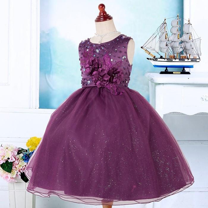 9e5d366f1e08b 子供ドレス ファーストレディ キッズドレス シンデレラ コスプレ バレエ ...