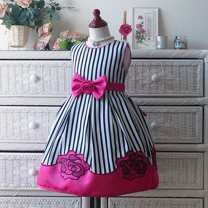 fb193f7dba3b5 子供ドレス ファーストレディ キッズドレス シンデレラ コスプレ バレエ衣装  d0Cind001 ファーストレディ - 通販 -  Yahoo!ショッピング