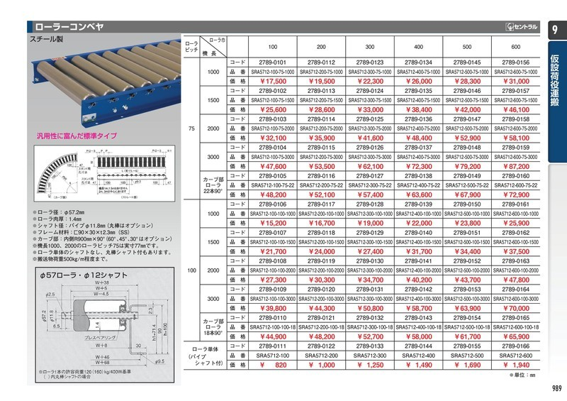 600mm 【メーカー取り寄せ品2日程度】 パイプレンチ ヒット