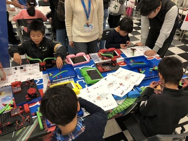 日本におけるSTEMプログラム『STEM+E』