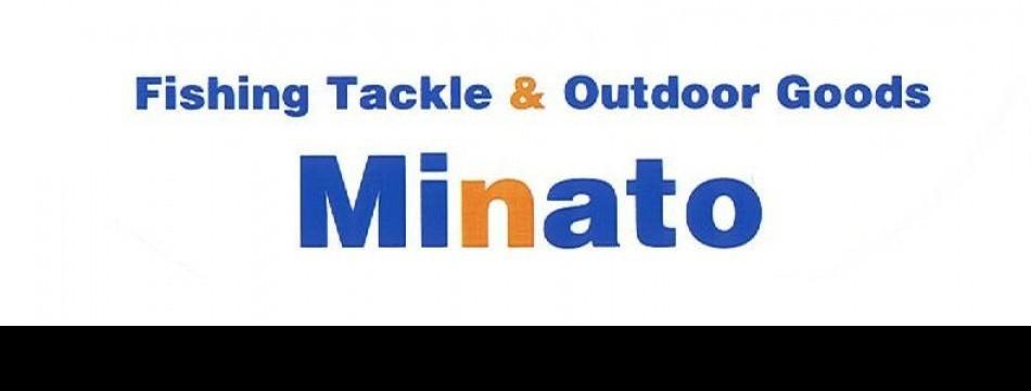FishingTackle Minato