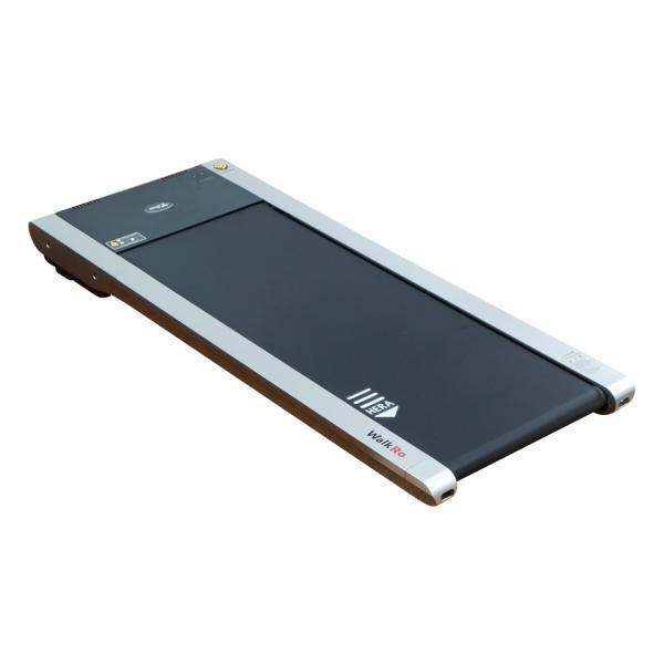 家庭用ウォーキングマシン WalkRo ウォークロ ルームランナー 電動|fitnesslink-jpn|11
