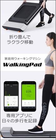WalkRo