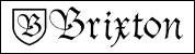 BRIXTON(ブリクストン)