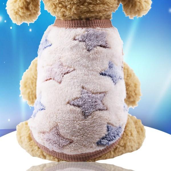 犬服 犬の服 犬 服 ペット 可愛い 冬用 おしゃれ 安い  秋 セール 猫 ドッグウエア タンクトップ  小型犬 中型犬 伸縮 やわらか シンプル XXS XS S M L XL|fk-store|14