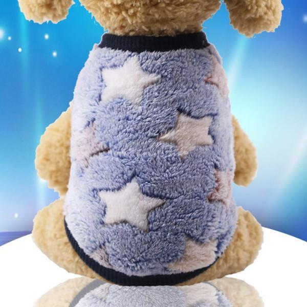 犬服 犬の服 犬 服 ペット 可愛い 冬用 おしゃれ 安い  秋 セール 猫 ドッグウエア タンクトップ  小型犬 中型犬 伸縮 やわらか シンプル XXS XS S M L XL|fk-store|15