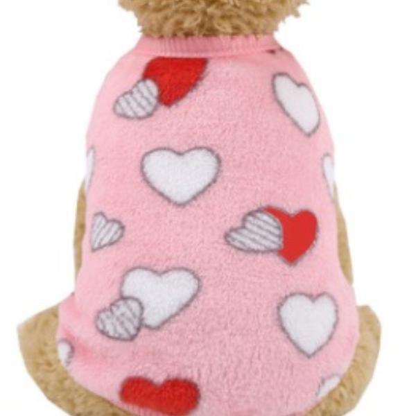 犬服 犬の服 犬 服 ペット 可愛い 冬用 おしゃれ 安い  秋 セール 猫 ドッグウエア タンクトップ  小型犬 中型犬 伸縮 やわらか シンプル XXS XS S M L XL|fk-store|20
