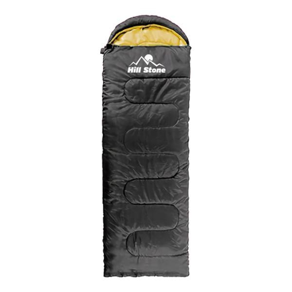 寝袋 シュラフ 車中泊 冬用 防寒 封筒型 コンパクト 収納 安い 暖かい 洗える 掛け布団 連結可能 キャンプ 防災 1.95kg ad010|fkstyle|18