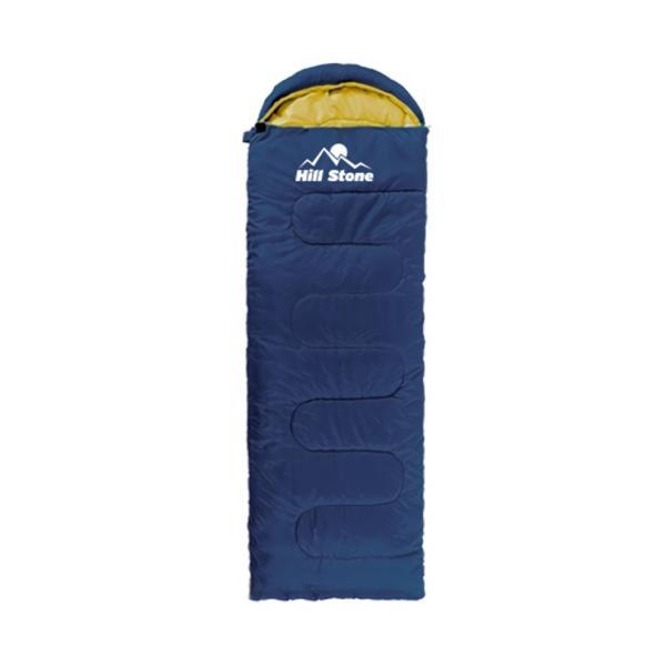 寝袋 シュラフ 車中泊 冬用 防寒 封筒型 コンパクト 収納 安い 暖かい 洗える 掛け布団 連結可能 キャンプ 防災 1.95kg ad010|fkstyle|16