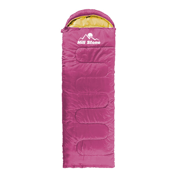 寝袋 シュラフ 車中泊 冬用 防寒 封筒型 コンパクト 収納 安い 暖かい 洗える 掛け布団 連結可能 キャンプ 防災 1.95kg ad010|fkstyle|15