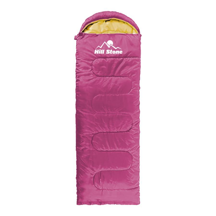 寝袋 シュラフ 車中泊 冬用 防寒 封筒型 コンパクト 収納 安い 暖かい 洗える 子ども 大人 掛け布団 連結可能 キャンプ 防災 1.95kg ad010 fkstyle 16