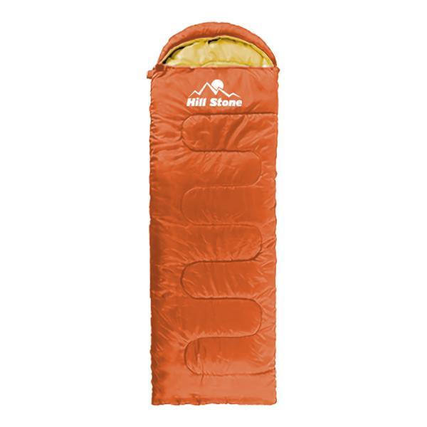 寝袋 シュラフ 車中泊 冬用 防寒 封筒型 コンパクト 収納 安い 暖かい 洗える 掛け布団 連結可能 キャンプ 防災 1.95kg ad010|fkstyle|17