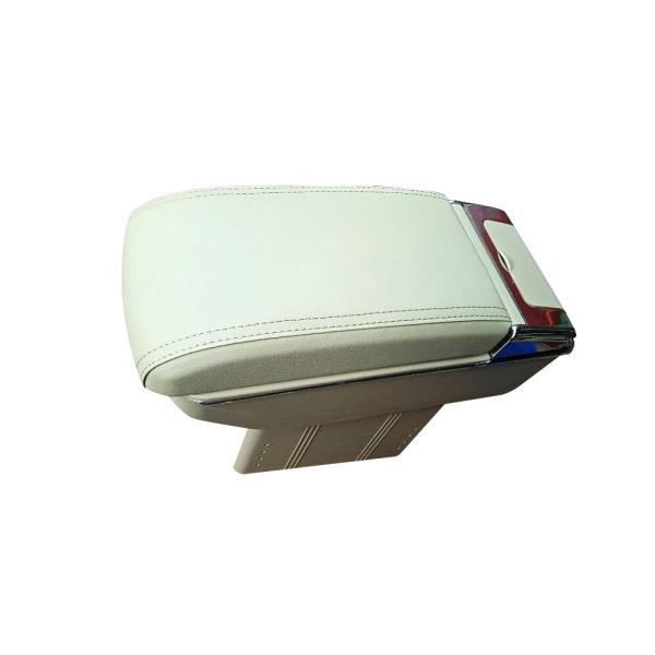 車 アームレスト 多機能 汎用 クッション 肘掛け 伸縮 収納 コンソールボックス ドリンクホルダー 灰皿 2層式 USB 内装 カー用品 ドライブ ee198|fkstyle|13