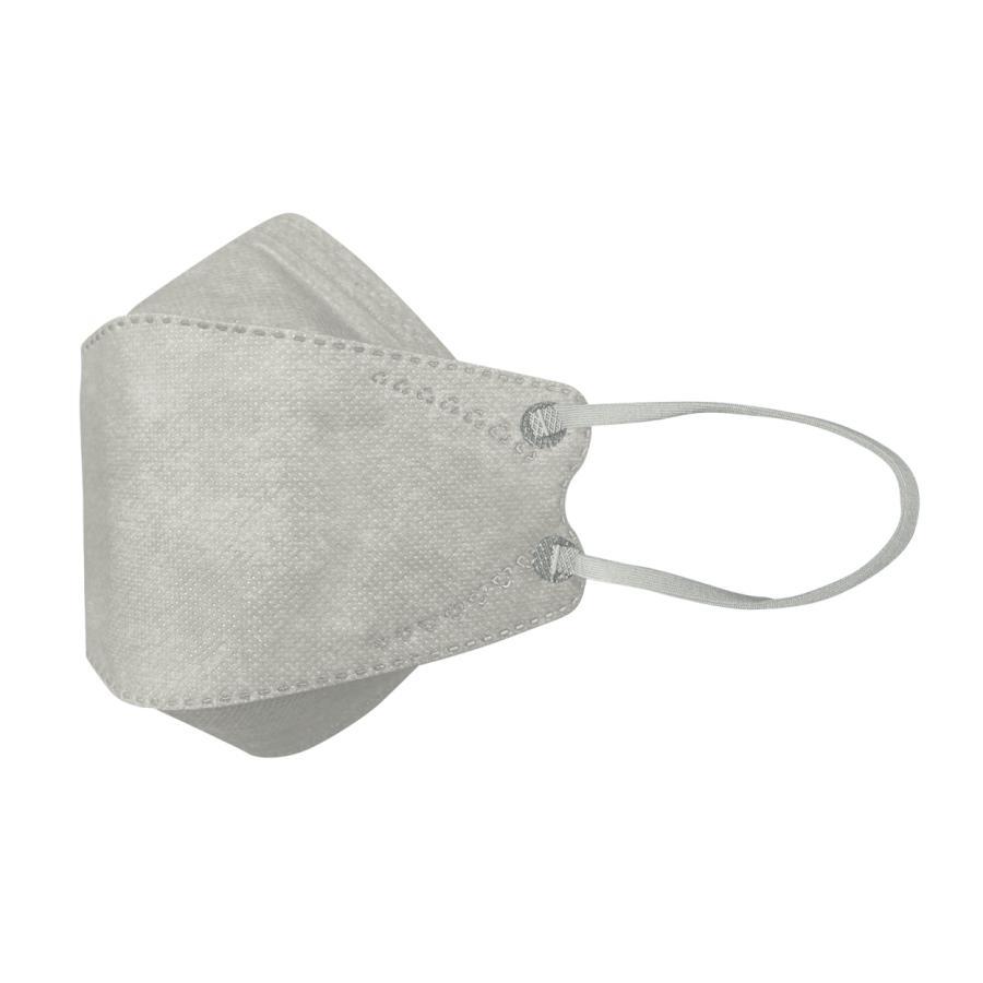 マスク 30枚入り 使い捨て 不織布 4層 カラー 99%カット 大人 子ども 防塵 花粉 風邪 個別包装 男女兼用 韓国 KF94 より厳しい日本認証取得済 ny373|fkstyle|15