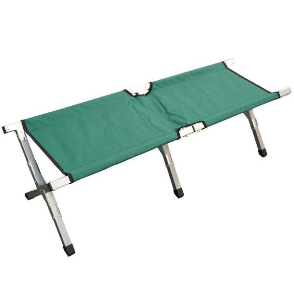 アウトドア 椅子 チェア ベンチ 折りたたみ式 簡易 ベッド 耐荷重90kg レジャー BBQ 花見 キャンプ用品 od356|fkstyle|09