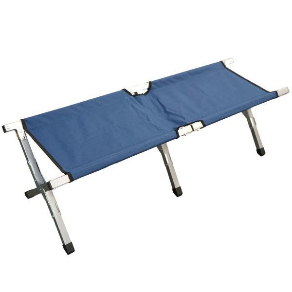 アウトドア 椅子 チェア ベンチ 折りたたみ式 簡易 ベッド 耐荷重90kg レジャー BBQ 花見 キャンプ用品 od356|fkstyle|10