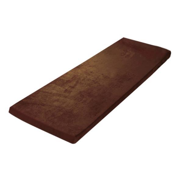 マットレス シングル サイズ 厚さ10cm 腰痛 ベッド 高反発 高密度28D ウレタン 体圧分散 布団 寝具 安眠 車中泊 アウトドア 新生活 od381|fkstyle|12