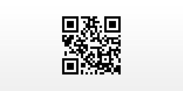 QRコードリーダー の販売ページへ