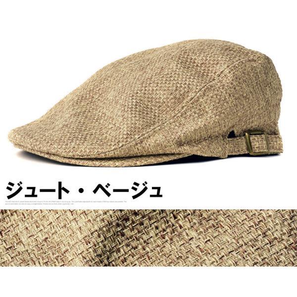 ハンチング メンズ 千鳥ハウンドトゥース柄 クラシカル ハンチング帽 帽子 標準サイズ ビッグサイズ 2種類 Z4D【パケ2】|flagon|10
