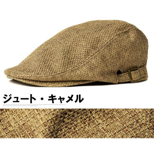 ハンチング メンズ 千鳥ハウンドトゥース柄 クラシカル ハンチング帽 帽子 標準サイズ ビッグサイズ 2種類 Z4D【パケ2】|flagon|11