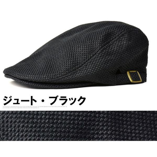 ハンチング メンズ 千鳥ハウンドトゥース柄 クラシカル ハンチング帽 帽子 標準サイズ ビッグサイズ 2種類 Z4D【パケ2】|flagon|13