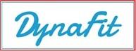 Dynafit【ダイナフィット】