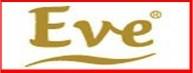 EVE【イブ】
