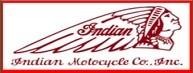 Indian【インディアン】
