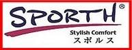 SPORTH【スポルス】