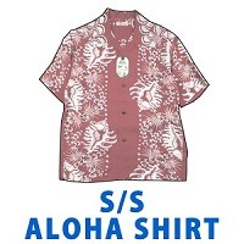アロハシャツ 半袖 サンサーフ SUN SURF デュークカハナモク 東洋エンタープライズ アメカジ ビンテージ