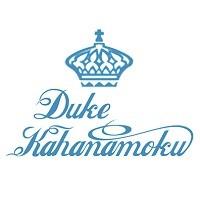デュークカハナモク