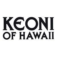 ケオニ オブ ハワイ サンサーフ SUN SURF マスクドマーベル 東洋エンタープライズ アメカジ ビンテージ