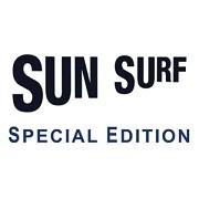 サンサーフ SUN SURF スペシャル 東洋エンタープライズ アメカジ ビンテージ