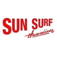 サンサーフ SUN SURF レギュラー 東洋エンタープライズ アメカジ ビンテージ