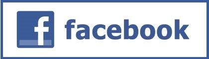 FLAMINGO 札幌 facebook フェイスブック