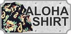 アロハシャツ アメカジ 札幌 FLAMINGO 2